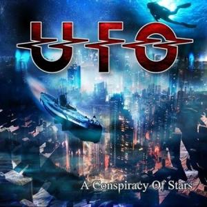 ufo-portada_01
