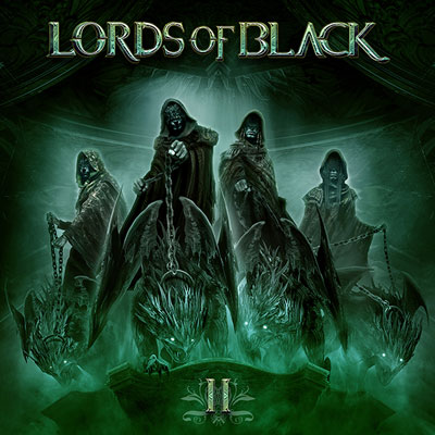 lords_of_black_II_400