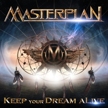 masterplan-keep-your-dream-alive