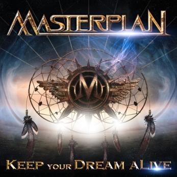masterplan-keep-your-dream-alive
