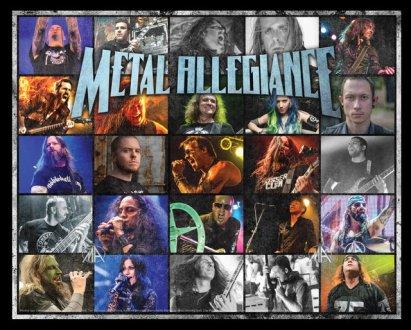 metal-allegiance-pic