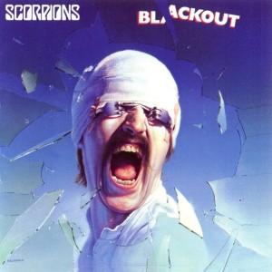 Scorpions-Blackout-1021x1024