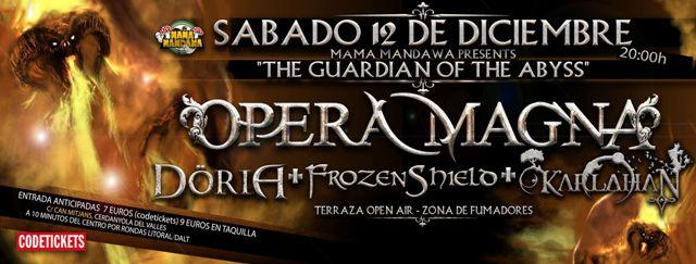 Opera-Magna-Cerdanyola