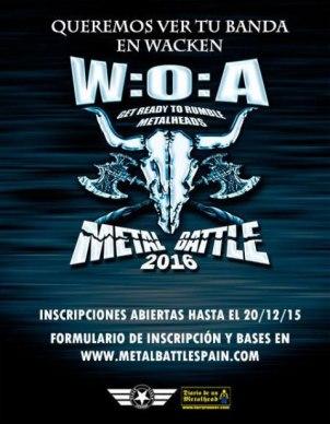 WOA-Metal-Battle