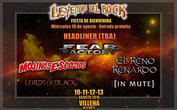 Leyendas-del-Rock-día-10