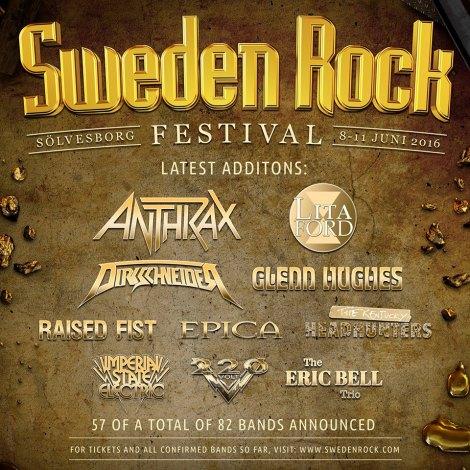 Sweden-Rock-2016