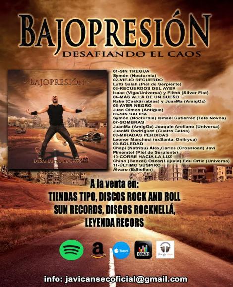 bAJOPRESION2