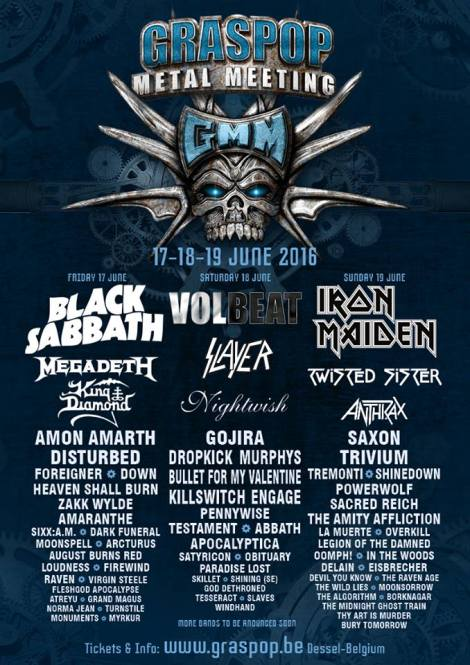 Graspop-Metal-Meeting-2016