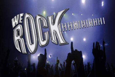 we-rock_img-v2722