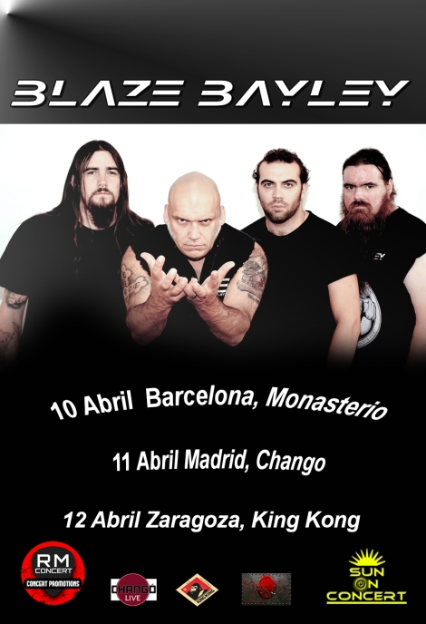 blaze bayley official photo 12 plantilla.jpg