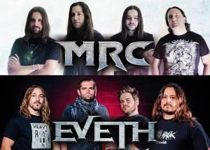 eveth+mrc