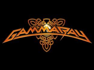 logo_gamma_ray