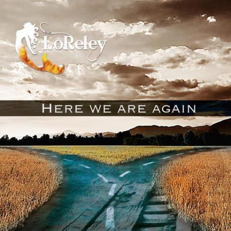 LoReley-2015-Here-We-Are-Again