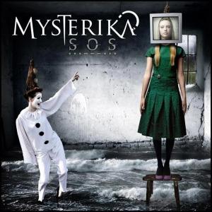 mysterika-sos_zpshkl3pvvq