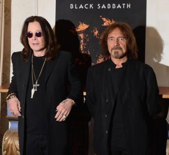 Ozzy+Osbourne+Black+Sabbath+Holds+Town+Hall+GBnt3Hk1hhkl
