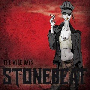 stonebeat