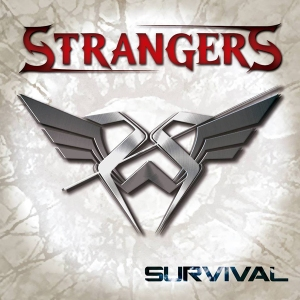 Strangers_SUrvival_Cover_600x600