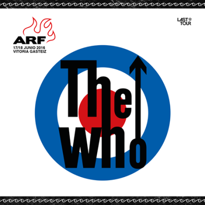 The-Who-Azkena-Rock-Festival-2016