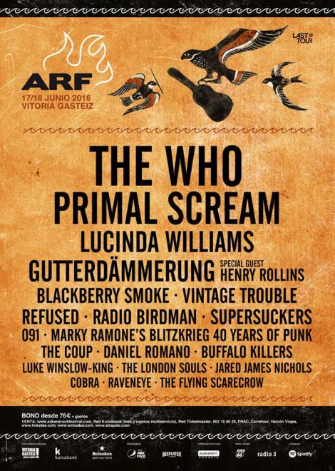The-Who-cartel-Azkena-Rock-festival-2016