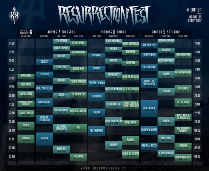 Resurrection-Fest-2016-Running-Order-Overview-1100x899