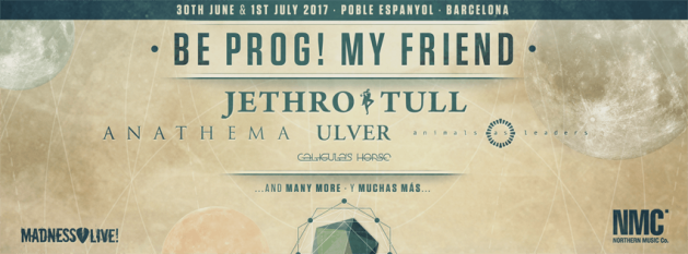 beprog-2017
