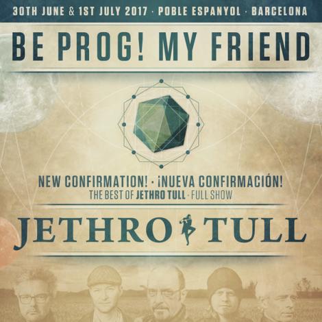 jethro-tull-beprog-2017