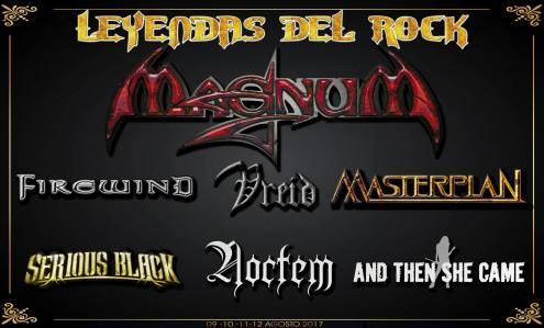 leyendas-2017