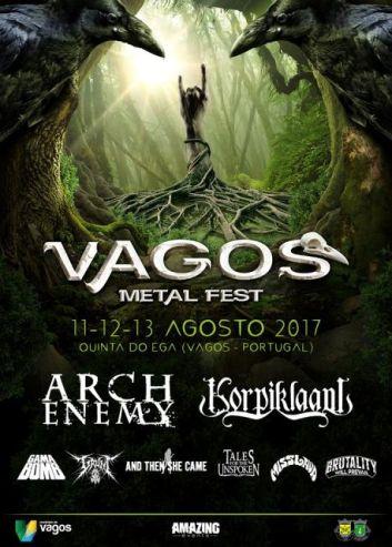 vagosmetalfest-2017