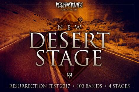 desert-stage