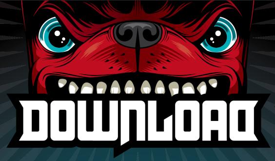 download_festival_logo