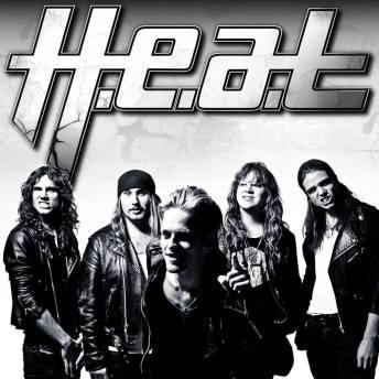 heat-1