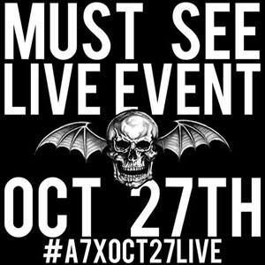 must_see_live_event2016