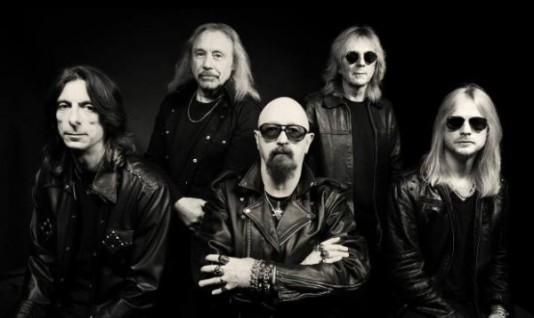 judas-priest-escuche-una-muestra-de-audio-de-metalizer-tema-de-redeemer-of-souls-620x370-e1455637624670