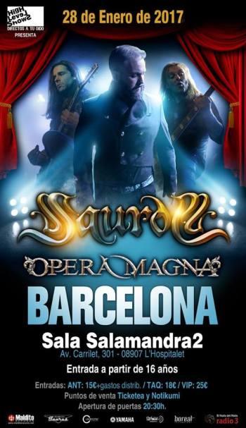 opera-magna