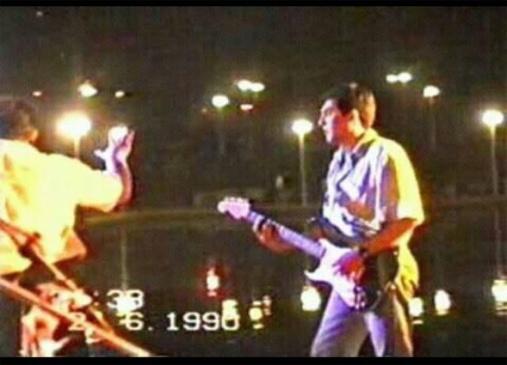 pedromago1990
