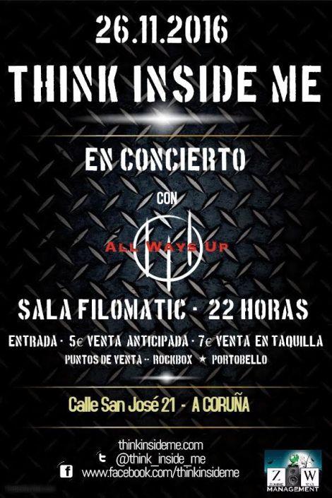 thin-inside-me
