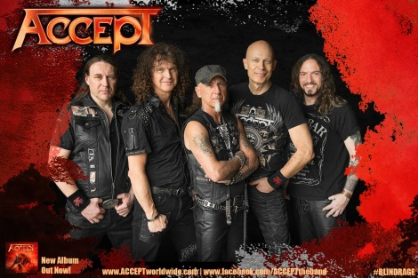 accept-poster-accept-39287374-1500-1000