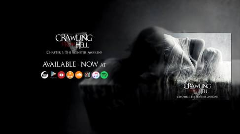 crawling-from-hell-awakens