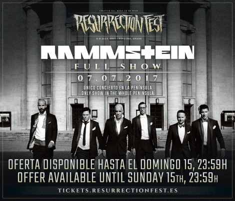 rammstein-resurrection-fest
