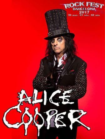 alice-cooper-rock-fest-2017